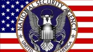 خبردار: سازمان جاسوسی این.ایس.ای تمامی فعالیت های آنلاین تانرا زیر نظر دارد