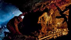 Documentary reveals plunder of billion-dollar mines in Panjshir Province