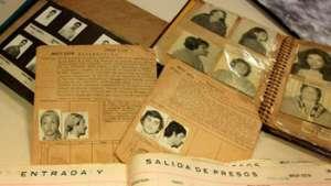 «عملیات کندور»، جنگی علیه عناصر ملی و آزادیخواهان