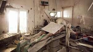 نیممیلیون تن خواهان بررسی مستقل جنایت جنگی امریکا در قندوز شدند