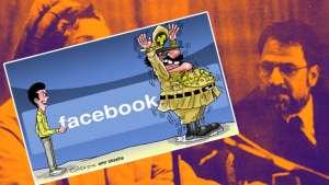 به «اصول اخلاقی فیسبوکنویسی» ستمپیشگان نباید وقعی قایل شد (بخش ۲)
