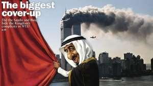 چرا کاخ سفید نقش عربستان در حملات یازدهم سپتامبر را پنهان نگهمیدارد؟