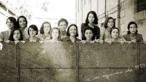فلم «۱۳ گلاب»، حماسه ۱۳ زن مبارز اسپانیایی