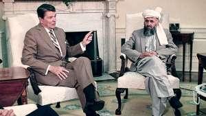 ما خود افراطگرایی اسلامی را بهوجود آوردیم