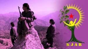 پیام کژار به حزب همبستگی بهمناسبت روز جهانی زن