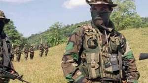 گروههای اوباش شبهنظامی، حربه امریکا برای سرکوب ملتها