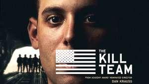 «گروه کشتار»، مستندی از دهشت نیروهای امریکایی در افغانستان