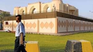 زندگی مجلل سران طالبان در قطر
