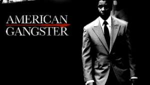 فلم «گانگستر امریکایی»:  انتقال موادمخدر در تابوتهای نظامیان امریکا