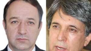 «مبارزه با فساد»، دروغ شاخدار دو تیم انتخاباتی