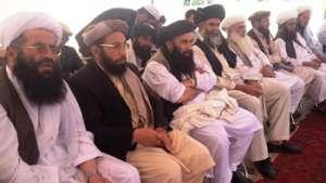 «طالبان معتدل» چال تازه کرزی برای تداوم قدرت