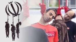 ۱۹۰۰ اعدام از زمان رویکار آمدن قصابان «میانهرو» در ایران