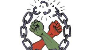 «شعر مقاومت» یا شعر تسلیم و ابتذال؟