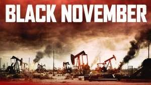 «نوامبر سیاه»، فلمی در مورد مبارزات ضداستعماری مردم نایجریا