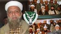 کرنل امام، «بچههای» جهادی و طالبیاش را رسوا میکند!