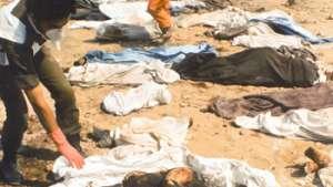 آریل شارون، قصاب فلسطینیان به زبالهدان تاریخ رفت