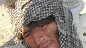 افغانستان: بهشت مافیای مواد مخدر، جهنم جوانان معتاد
