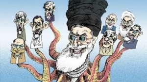 انتخابات یا «ختنه آخوندی» در ایران؟