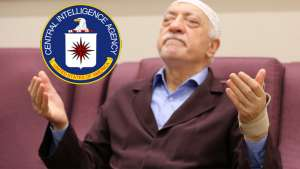 Fethullah Gülen's Schools and Dormitories: Centers for the Promotion of Fundamentalism in Afghanistan