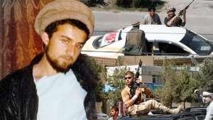 امرالله صالح به دختران قهرمان کوبانی توهین روا میدارد